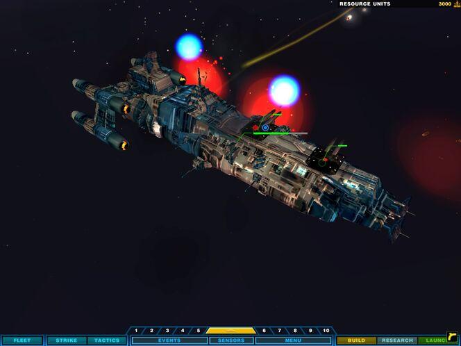 Ss00007upterranova