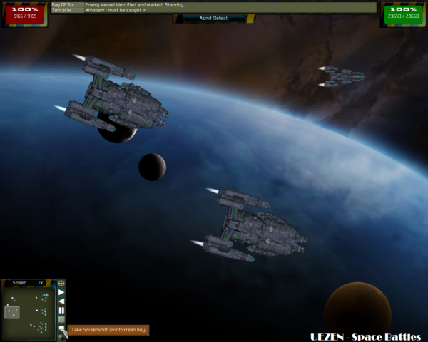 File:Federation fleet.png