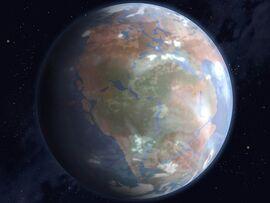 Pangea-58f67e705f9b581d593ebce0