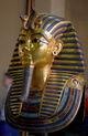 Tutanchamon (js) 1