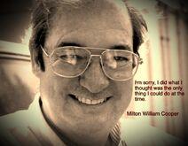 MiltonCooper