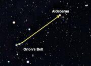 Aldebaran-orions-belt-768x562
