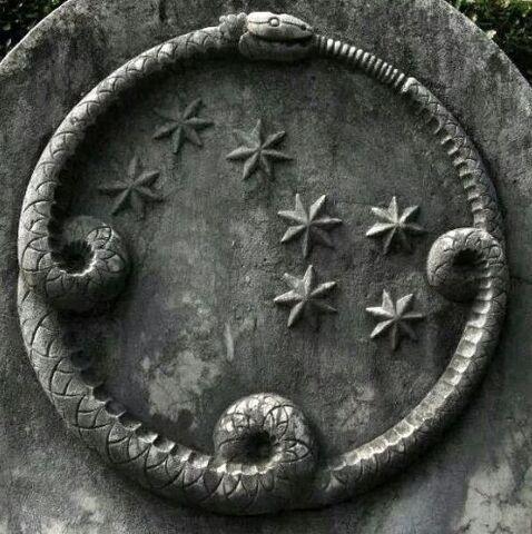 File:Ouroboros (seven stars).jpg