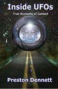 Inside UFOs by Preston Dennett