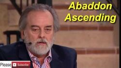 Steve Quayle June 23, 2017 - Abandon Ascending, (Tom Horn 2017)