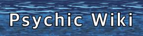 PsychicWiki