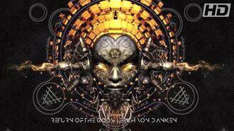 Return of the Gods Ancient Aliens 2019 Documentary with Erich Von Daniken