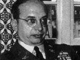 Philip J. Corso