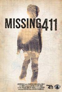 Missing411doc