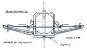 Flyingobjects55 10