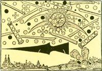 Ufo-history-008