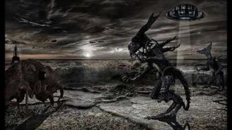 Fallen Angels, Giants & The Nephilim with L.A. Marzulli