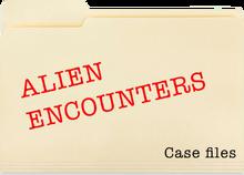 EncounterFiles