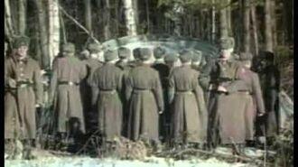 UFO CRASH KGB - UFO CRASH RUSSIA.flv