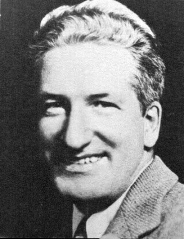 File:Frank Scully.png
