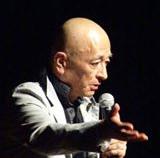 Johsen Takano