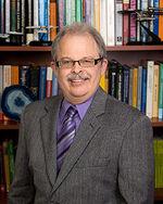 Eric W Davis