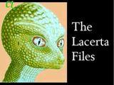Lacerta Files (Summary)