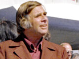 Gene Roddenberry