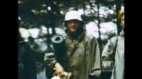 The Allagash Abductions - August 20, 1976, Alien Abduction - UFO