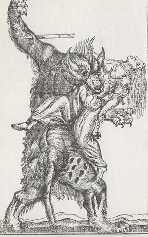 File:Loup-garou.jpg