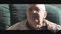 CIA Agent Confession about Aliens & UFO's-0