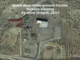 Dulce Base
