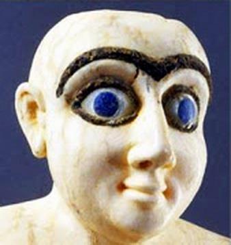 File:Anunnaki blue eyes 2.jpg