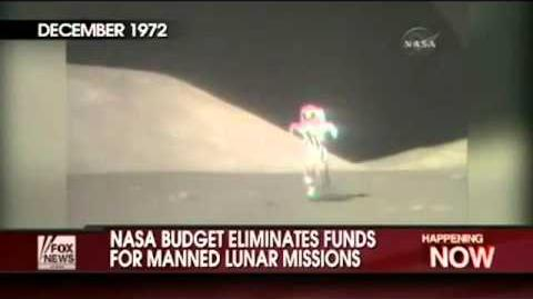 """""""MARSGATE"""" The US military has or hasn't, sent people to Mars???"""