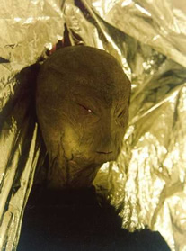File:Reptillian-real-alien.jpg