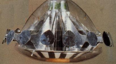 Ufo sid2