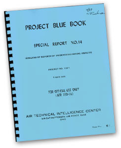 image bluebook jpg gerry anderson s u f o wiki fandom powered