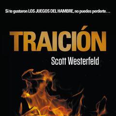 Spanish cover of <i>Uglies</i>