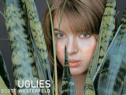 UGLIES800