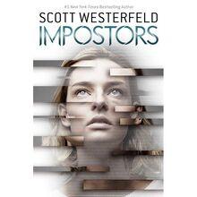 Impostors-0
