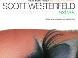 Extras (book)