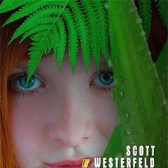 Hungarian cover of <i>Uglies</i>
