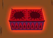 Puzzle-Box