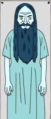 File:Terry trapped between dimensions on a sheet by Leonard.png