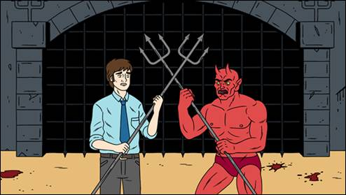 File:Mark vs Twayne blood court.jpg