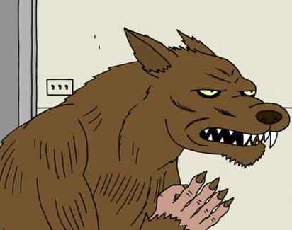 File:Werewolf Matthew Thornton.jpg