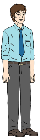 File:Mark Lilly transparent.png
