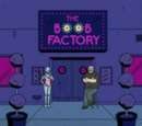 The Boob Factory