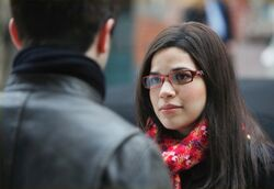 Ugly-betty-ep4 18