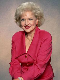 Betty-white-actor
