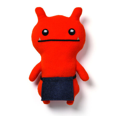 File:Wage Uglydoll Origins Plush.jpg