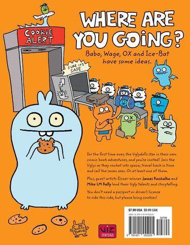 File:Uglydoll comic 1back.jpg