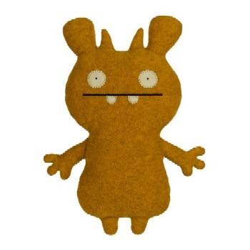 File:Deer Ugly.jpg