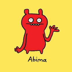 File:Abima Cartoon.jpg