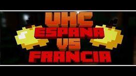 UHC España T5 1 UHC fiction